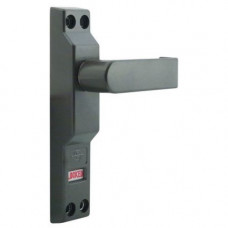 4550 Adams Rite Lever For MS1850S
