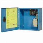 PS-LR Adams Rite Power Supply