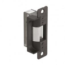 7100-310-313-00 Adams Rite Electric Strike - 12VDC - Fail Secure