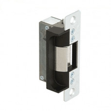 7100-310-628-00 Adams Rite Electric Strike - 12VDC - Fail Secure
