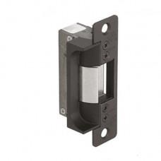 7100-510-313-00 Adams Rite Electric Strike - 24VDC - Fail Secure