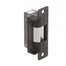 7100-515-313-00 Adams Rite Electric Strike - 24VDC - Fail Safe