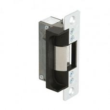 7100-540-628-00 Adams Rite Electric Strike - 24VAC - Fail Secure