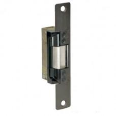 7130-510-313-00 Adams Rite Electric Strike - 24VDC - Fail Secure