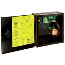 PS-SE Adams Rite Power Supply Silent Electrification