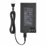 PS-2420UL Aiphone Power Supply 24V DC, 2.0 Amp 120/240VAC