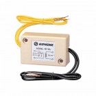 RY-PA Aiphone Relay, Door Release or External Light, LE Series