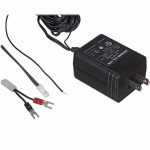 SKK-620B Aiphone Power Supply 6VDC, 200mA 120VAC