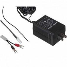 SKK-620B Aiphone Power Supply 6VDC, 200mA 120VAC
