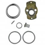 ET-R Alarm Lock Sargent Rim Cylinder Adapter Kit
