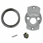 ET-Y Alarm Lock Yale Rim Cylinder Adapter Kit