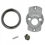 ET-YIC Alarm Lock Yale I/C Rim Cylinder Adapter Kit