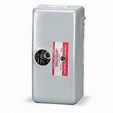 PG10 Alarm Lock Pilfergard Exit Alarm