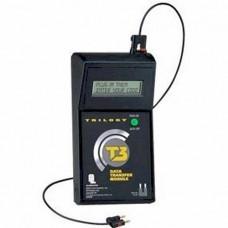 AL-DTMIII Alarm Lock Data Transfer Module