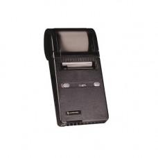 AL-IR1 Alarm Lock Infra-Red Printer