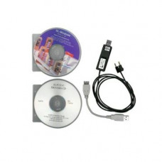 AL-PCI2-U Alarm Lock USB Computer Interface w/ Software