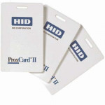 ALHID1326 Alarm Lock Proximity Access Cards (100 Per Box)