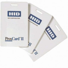 ALHID1326 Alarm Lock Proximity Access Cards (100 Per Box)