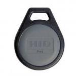 ALHID1346 Alarm Lock Proximity Key Fob(10 pack)