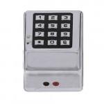DK3000 Alarm Lock Electronic Digital Keypad
