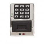 PDK3000 Alarm Lock electronic digital keypad with proximity reader