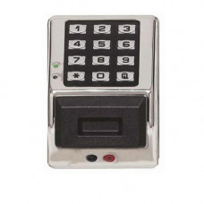 PDK3000 Alarm Lock electronic digital keypad with proximity reader