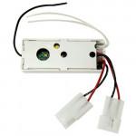 RR-RECEIVER Alarm Lock Wireless Remote contol receiver
