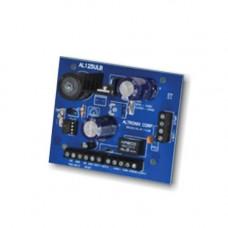 AL125ULB Altronix Power supply/charger board