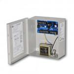 AL175UL Altronix power supply/charger board