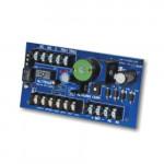 AL175ULB Altronix power supply/charger board