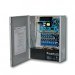 AL600ULACM Altronix power supply/charger board