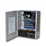AL600ULACMCB Altronix power supply/charger board