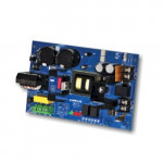 AL600ULXB Altronix Power supply/charger board