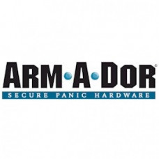 A103-002 Arm-A-Dor RX Switch Kit