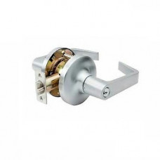 GL81 Arrow Grade 1 Entry Lock - Sierra