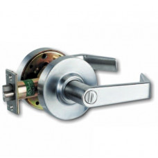 MLX72-SB-26D Arrow Grade 2 Privacy Lock - Sierra