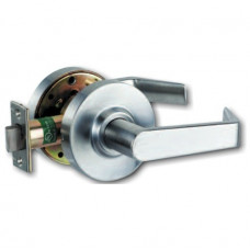 QL72-SB-26D Arrow Grade 1 Privacy Lock - Sierra