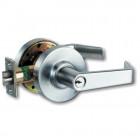 QL82-SB-26D-KD-CS Arrow Grade 1 Storeroom Lock - Sierra