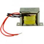1024VAC BEA Transformer, 24 Volt AC