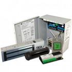 10ACP6 BEA Access Control Package 600lb Mag Lock & 10R2E