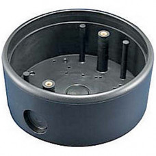 "10BOX45RNDSM BEA Box, 4.5"" Round, Surface Mount Box"