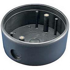 "10BOX45RNDSM BEA Box, 4.5"" Round, Surface Mount Box"