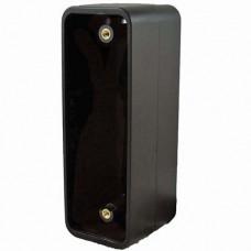 """10BOXJAMBSM BEA Box, 1.5"""" x 4.75"""" Jamb, Surface Mount Box"""