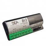 10Br3 BEA Programmable 3 Relay Logic Module