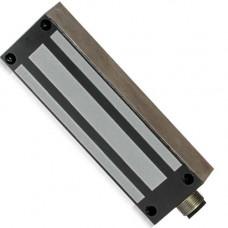 10GL1200R BEA weatherproof multi-purpose maglock1200 lbs doors/gates
