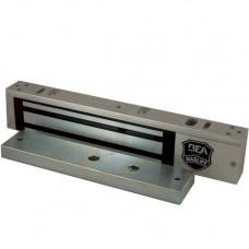 10MAGLOCK3UL BEA UL Listed Single Maglock – 600 lbs.