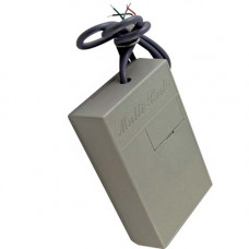10R300 BEA Receiver, 300 MHz