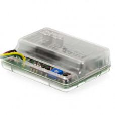 10RD900 BEA 900 MHz Digital Receiver