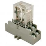 10REL24VAC BEA ISO 24VAC Isolation Relay