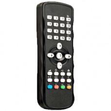 10REMOTE BEA Universal Remote Control
